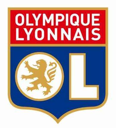 里昂主席:法甲联赛必须在6月30日前结束,才不会影响下个赛季