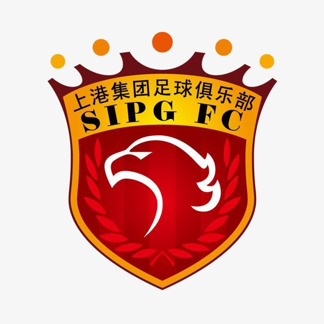 上海上港计划在本周重新恢复训练,外援近期回沪