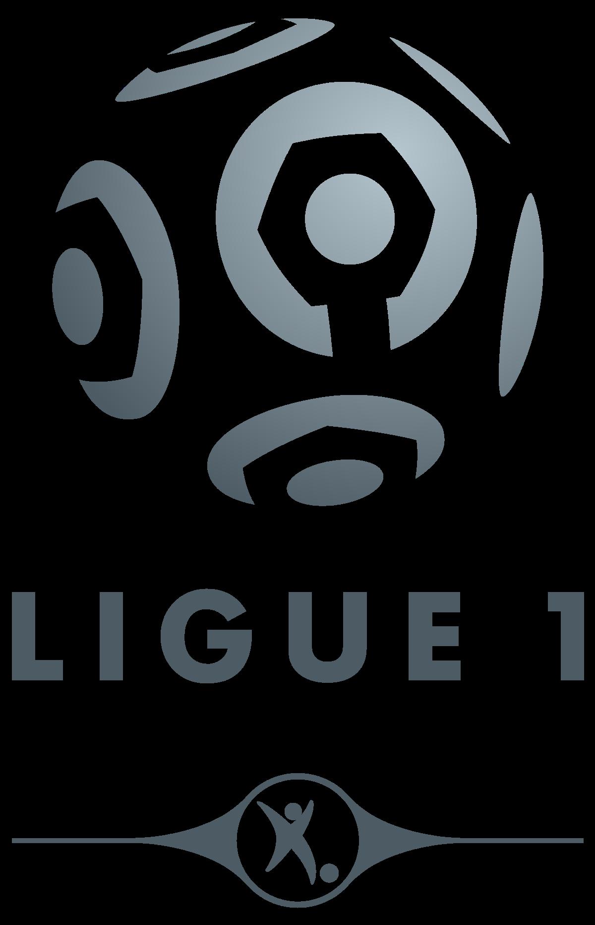 队报:canal+电视台拒付1.1亿欧法甲赛季延期转播费