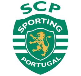 心系疫情,葡萄牙俱乐部捐赠12万只外科口罩和8万双手套