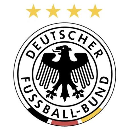 德甲将暂停到4月30日,国家队或将12月进行首场比赛