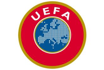 官宣:欧足联将延缓俱乐部FFP相关审核