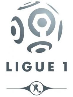法甲法乙7家俱乐部组团借贷,望帮助法国联赛度过难关