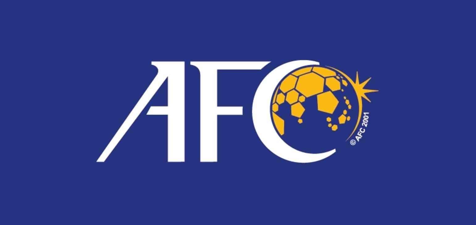亚足联通知,今年亚冠联赛1/4决赛将启用VAR技术