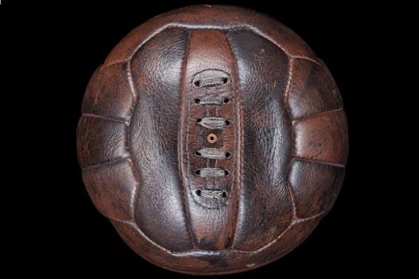 岁月中的法甲(二):法国最早的足球俱乐部与足球协会