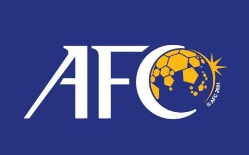 官宣:原定于3月和6月进行亚预赛推迟至10月和11月