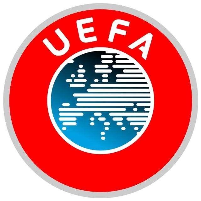 欧战1/4决赛和半决赛抽签将于7月10日进行
