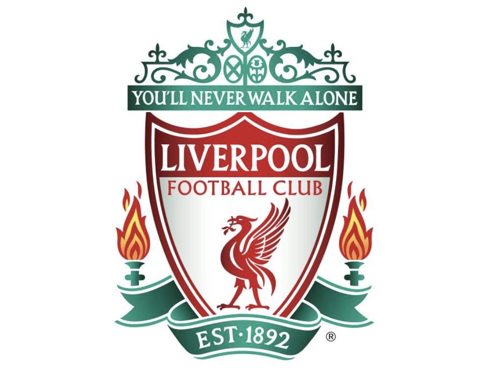 《邮报》:非洲杯推迟有益于利物浦在下赛季卫冕英超冠军
