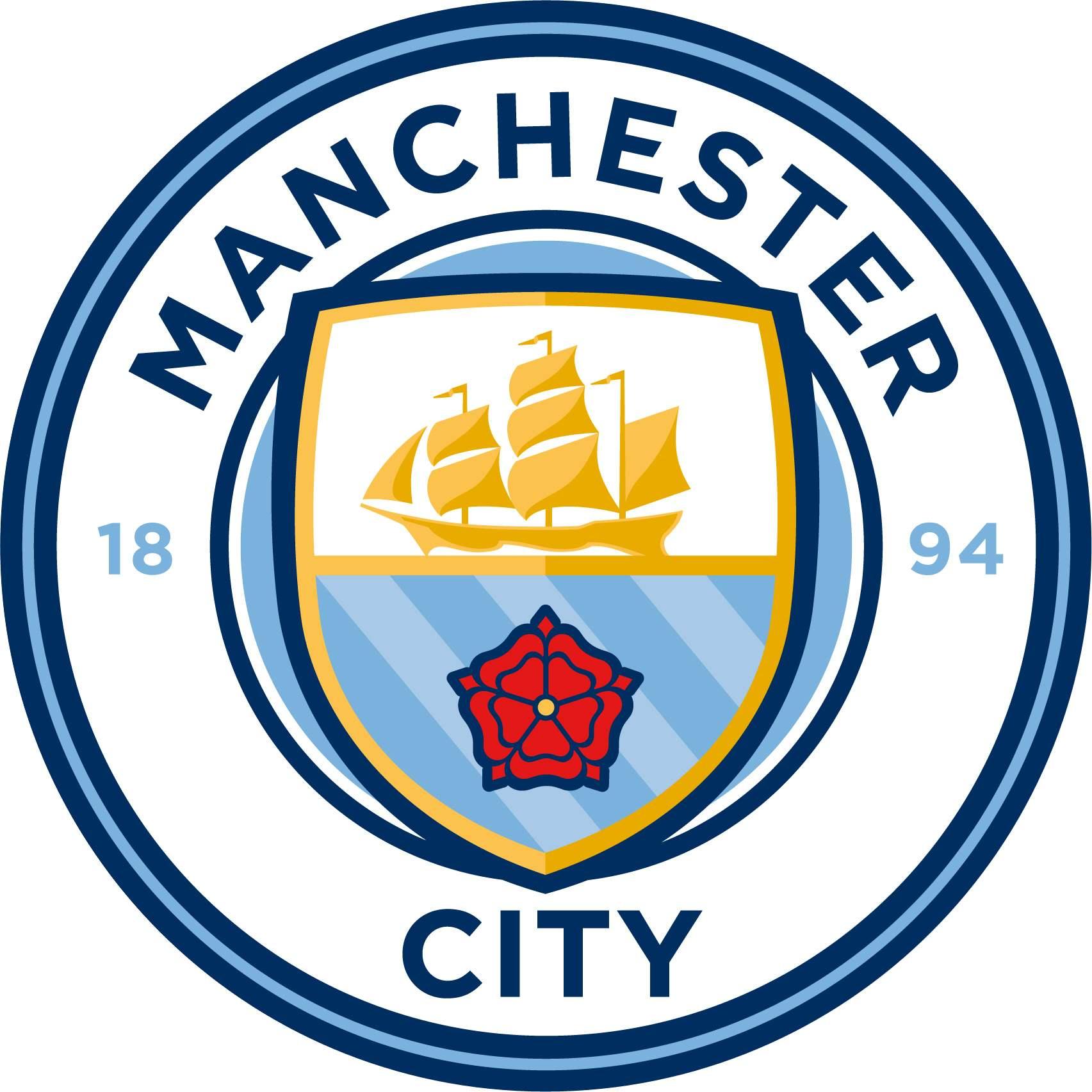 曼城欧战禁赛申诉结果将会在7月13日得知