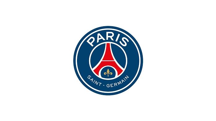 大巴黎再多3人感染,目前累计6例新赛季如何应对?