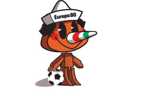 欧洲杯故事(十六):变革之后的新赛制