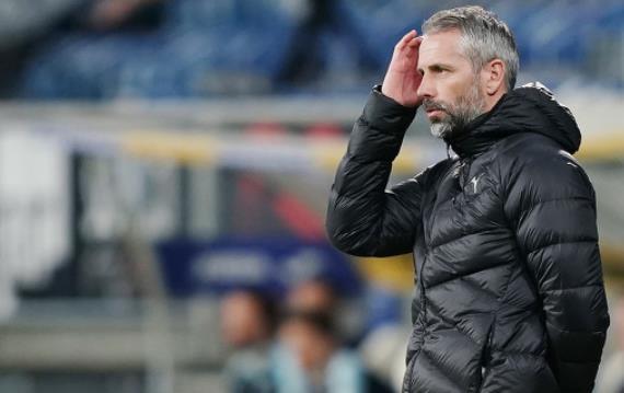 夏窗选帅进行时 顶级联赛教练更迭日趋繁密