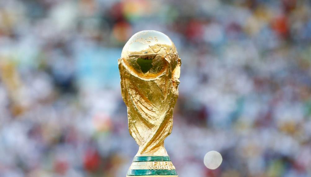 世界杯周期减半真的是一件好事吗?