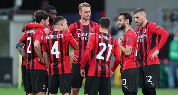 一个出色的赛季之后 米兰应该在哪些位置上进行补强?